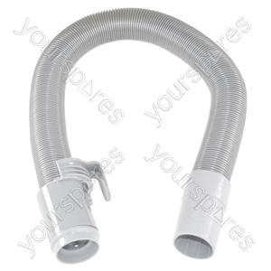 Dyson DC04 Vacuum Cleaner Hose Grey - Non Clutch
