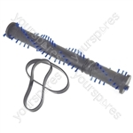Dyson Vacuum Cleaner Brushroll and Belt Service Kit