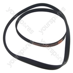 Hotpoint Polyvee Washing Machine Drive Belt 1158 5PJE