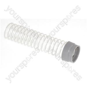 Dyson DC04/07/14/33 Vacuum Cleaner Lower Internal Hose