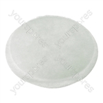 Dyson DC07/14 Vacuum Cleaner Post Motor Filter Pad