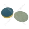 Dyson DC04 Post-Motor Pad & Washable Pre-Motor Vacuum Cleaner Filter Set