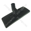 Universal 32mm Vacuum Cleaner Floor Tool  fitting x 1