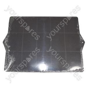 Indesit Cooker Hood Carbon Filter