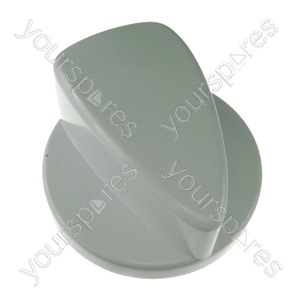 Indesit Group Control Knob Spares
