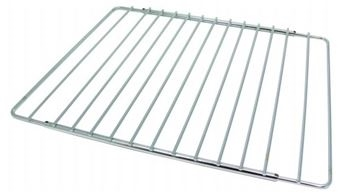 Universal Extendable Oven Shelf