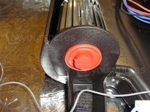 BIMS31 Motor Blower 1